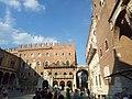 Verona-P90818-190705.jpg