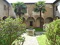 Veronakloster4.jpg
