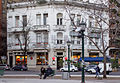Veronese pizzeria, Buenos Aires.jpg