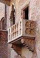 Verono, balkono de Julieta, 29.jpeg