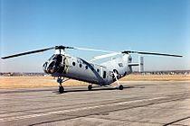 Vertol CH-21B Workhorse USAF.jpg