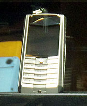 Vertu-Ascent-Ti.jpg