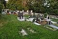Veselí-evangelický-hřbitov-komplet2019-120.jpg