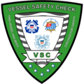 Vessel Safety Check.png
