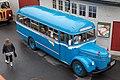 Veteranbuss Fjordsteam 2018 (194051).jpg