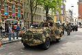 Veteranendag 2014 (14510864486).jpg