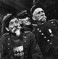 Veteranos de 1879 (2).jpg