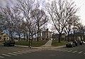 Veterans Memorial Park.jpg