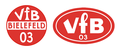 VfB Bielefeld H.png