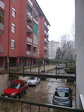 Via Boifava 14.JPG