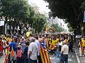 Via Catalana - abans de l'hora P1200394.jpg