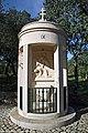 Via Sacra dos Valinhos - Fátima - Portugal (16436230651).jpg