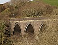 Viaduct over Forder Creek - geograph.org.uk - 1192581.jpg
