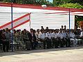 Vicepresidente Merino en ceremonia de graduación PNP (7038808421).jpg