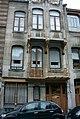 Victor Horta Múzeum, Brüsszel.jpg