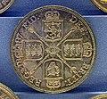 Victoria 1837-1901 coin pic14.JPG