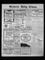 Victoria Daily Times (1900-11-23) (IA victoriadailytimes19001123).pdf