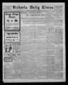 Victoria Daily Times (1902-06-25) (IA victoriadailytimes19020625).pdf