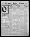 Victoria Daily Times (1902-08-18) (IA victoriadailytimes19020818).pdf