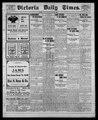 Victoria Daily Times (1905-05-16) (IA victoriadailytimes19050516).pdf
