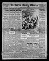Victoria Daily Times (1913-06-09) (IA victoriadailytimes19130609).pdf