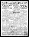 Victoria Daily Times (1914-03-24) (IA victoriadailytimes19140324).pdf