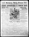 Victoria Daily Times (1914-09-17) (IA victoriadailytimes19140917).pdf