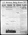 Victoria Daily Times (1914-09-30) (IA victoriadailytimes19140930).pdf