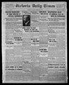Victoria Daily Times (1918-02-15) (IA victoriadailytimes19180215).pdf