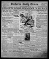 Victoria Daily Times (1920-07-17) (IA victoriadailytimes19200717).pdf