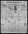 Victoria Daily Times (1923-11-21) (IA victoriadailytimes19231121).pdf