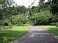 Victoria Park - geograph.org.uk - 1346883.jpg