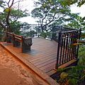 Victoria Peak, Hong Kong - panoramio (9).jpg