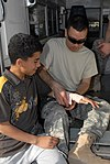 Victory Base Council service members invest time, effort to bring back scout program DVIDS159628.jpg