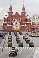 Victory Day Parade 2005-10.jpg