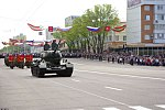 Victory Day in Tiraspol 2017 (2).jpg