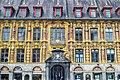 Vieille Bourse de Lille - PA00107569 - 13-09-18.jpg
