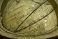 Vienna - Baroque World Globe - 6748.jpg