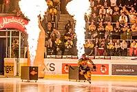 Vienna Capitals vs Fehervar AV19 -59.jpg