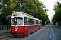 Vienna trams (9223405259).jpg