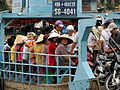 Vietnam 08 - 128 - Mekong - waiting for a ferry (3185915868).jpg