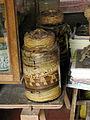 Vietnam 08 - 147 - Snake wine. Yum (3185759846).jpg