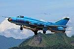 Vietnamese Su-22M4 with Kh-25s.jpg