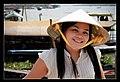 Vietnamese lady.jpg