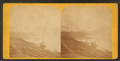 View (of Ohio River) at Wheeling, (W.) Va, from Robert N. Dennis collection of stereoscopic views.png