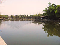 View 6.jpg