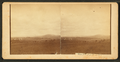 View N.E. (north-east) from Kent's Hill, from Robert N. Dennis collection of stereoscopic views.png