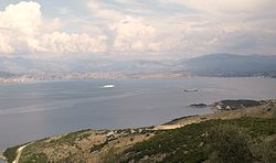 View from Loutses 3 - panoramio.jpg