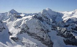 Svizzera wikivoyage guida turistica di viaggio