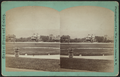 View in Ithaca, N.Y, by Frear, William H., 1836-.png